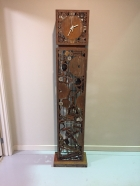 170903105720_Rusty_Sculptures_Clock_2