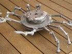110605062532_crab_3__russ_brebner_metal_junk_art_sculptures