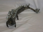 110605062419_lizard_russ_brebner_metal_junk_art_sculptures